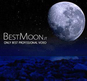 Best Moon produzioni video