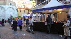 Friuli Doc – Udine
