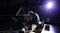 Remo Anzovino - Galilei live